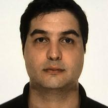 Le docteur Francesco CUCCIOLI rejoint le réseau TeleDiag'