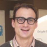 Le Docteur Guillaume GAUTIER rejoint le réseau TeleConsult France.