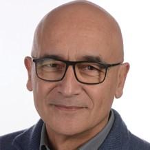 Le docteur André ROGOPOULOS rejoint le réseau TeleDiag'