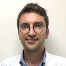 Le docteur Samuel  BOUTBOUL rejoint le réseau TeleDiag'