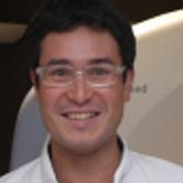 Le Docteur Lionel MEYER-BISCH rejoint le réseau TeleConsult France