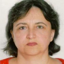 Le docteur Véronica VELE rejoint le réseau TeleDiag