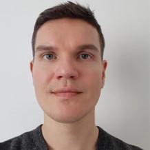 Le docteur Florian BARDIN rejoint le réseau TeleDiag