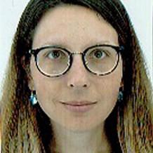 Le docteur Morgane BESSOL rejoint le réseau TeleDiag