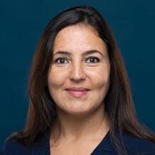 Le docteur Sahlya DJEBBAR rejoint le réseau TeleDiag