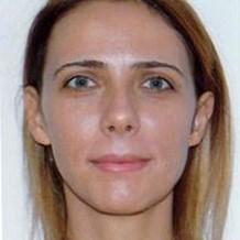 Le docteur Sarah PAGLIANO rejoint le réseau TeleDiag