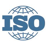 FOCUS - La démarche qualité, colonne vertébrale du réseau TeleDiag. En route vers la certification ISO !