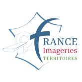 3 questions à Xavier Lemoine: TeleDiag et France Imageries Territoires encore plus proches