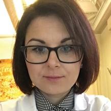Le docteur Pola KULCZYCKA rejoint le réseau TeleDiag