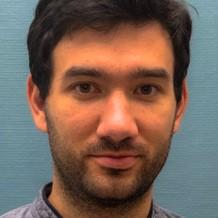 Le docteur Alexandre BLASSIAU rejoint le réseau TeleDiag