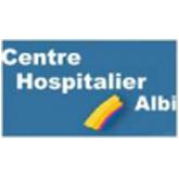 Le Centre Hospitalier d'Albi se connecte au réseau TCF