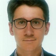 Le docteur Julien BROCHET rejoint le réseau TeleDiag'