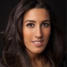 Le docteur Myriame BOU ANTOUN rejoint le réseau TeleDiag
