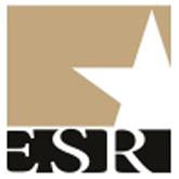 L'ESR met en avant le travail du G4 en matière de téléradiologie