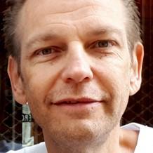 Le docteur Patrick FOSSATI rejoint le réseau TeleDiag