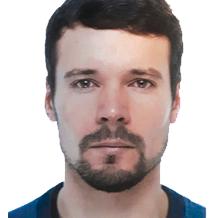 Le docteur François ROPARS rejoint le réseau TeleDiag