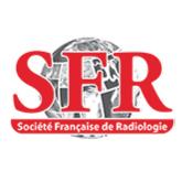 Vous informer, vous former, vous accompagner… La SFR au service des la radiologie et de ses membres