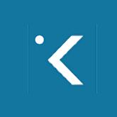 COVID-19 : KEYMAGING met sa plateforme KeyDiag à disposition des radiologues de France  pour soutenir l'effort collectif.