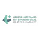 TeleConsult France appuie désormais le CHIC de Castres-Mazamet