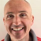 Le docteur Fabien LIEGEOIS rejoint le réseau TeleDiag