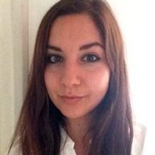 Le docteur Hélène BOUHMAR rejoint le réseau TeleDiag
