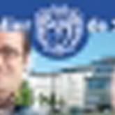 Le CH de Sélestat rejoint le Réseau TeleConsult France