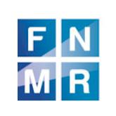 FNMR - Fiche de conseils sur les mesures barrières en radiologie libérale