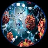 WEBINAR : mise au point sur les atteintes neurologiques du COVID-19