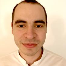 Le docteur Damien ARIEY-BONNET rejoint le réseau TeleDiag
