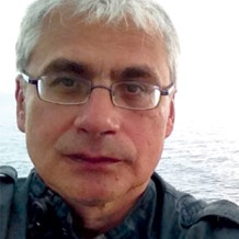 Le docteur Otakar BITTMANN rejoint le réseau TeleDiag