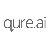 Déploiement du logiciel qXR de Qure.ai pour les radiographies pulmonaires'