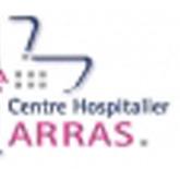Ouverture de l'IRM du Centre Hospitalier d'Arras