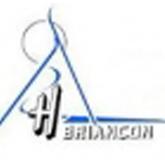 Le Centre Hospitalier de Briançon choisit le réseau TCF