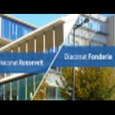 Démarrage des activités avec la fondation du Diaconat de Mulhouse