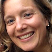 Le docteur Aurélie HANSMANN rejoint le réseau TeleDiag