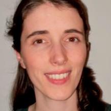 Le docteur Sophie VIVIER rejoint le réseau TeleDiag