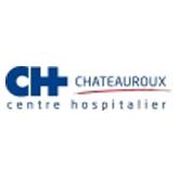 Le Centre Hospitalier de Châteauroux choisit le réseau TeleConsult France