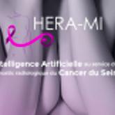 TeleDiag a le plaisir d'annoncer son partenariat avec la société Hera-MI