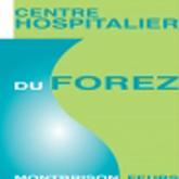 Les centres hospitaliers de Montbrison et Feurs se connectent au réseau TCF