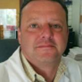 Le Docteur Laurent RABEUX rejoint le réseau TeleConsult France