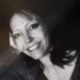 Le Docteur Sylvie Mercier rejoint le réseau TeleConsult France