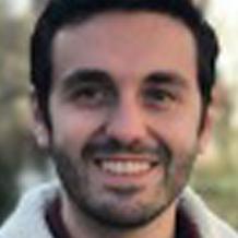 Le docteur Benjamin MONSONIS rejoint le réseau TeleDiag
