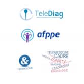 TeleDiag et l'AFPPE
