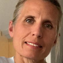 Le docteur Sabine FONTANILLE rejoint le réseau TeleDiag