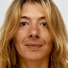 Le docteur Marine FERRIER-SCHAFF rejoint le réseau TeleDiag
