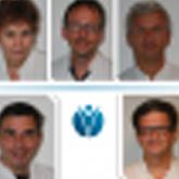 Neufs membres de la Clinique du Sport de Mérignac rejoignent le réseau TeleConsult France