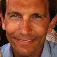 Le docteur François-Xavier CHANSEL rejoint le réseau TeleDiag