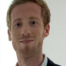 Le docteur Guillaume RAMETTE rejoint le réseau TeleDiag