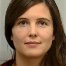 Le docteur Camille MINET rejoint le réseau TeleDiag