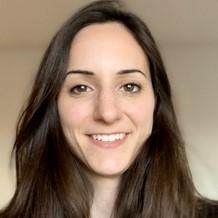 Le docteur Christine DARCHIS rejoint le réseau TeleDiag'